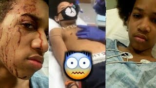 Ayo & Teo NOT So Funny Moments (TRY NOT TO CRY) @Shmateo_ @ogleloo