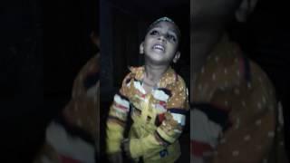 Ashab raza balrampur