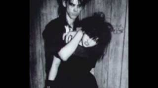 Lydia Lunch & Nick Cave - Done Dun