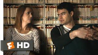 The Skeleton Twins (4/10) Movie CLIP - Whore-Like Tendencies (2014) HD