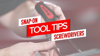 What Happend When I didn't Pay my Snap On Tool Debt