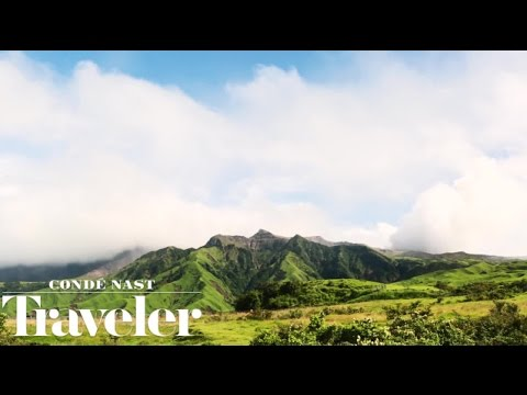 Experience Japan's Southern Island of Kyushu By Train | Condé Nast Traveler