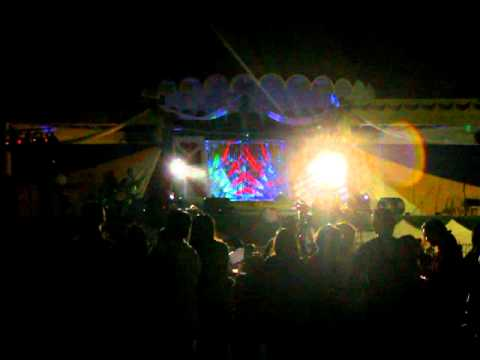 Mjb Mobile  Naic (mr. & Ms. Cavite West Point) Feb 17 2012.mov video