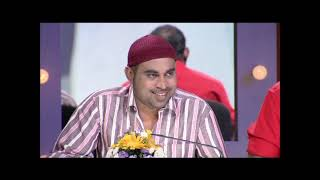Puthiya Theerangal - Comedy Festival - Episode 133 - Part 1
