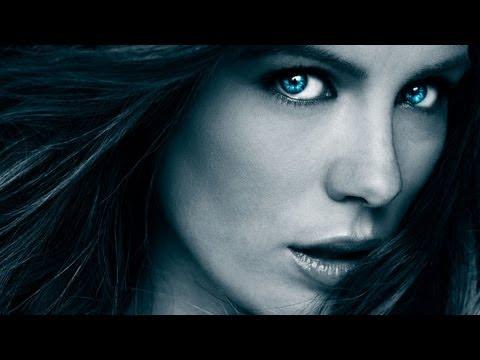 Kate Beckinsale Tribute (Part 1) [HD Mashup Video]