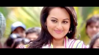 Chinta Ta Ta Chita Chita  Rowdy Rathore Official HD Full Song Video Akshay Kumar Sonakshi Sinha Mika