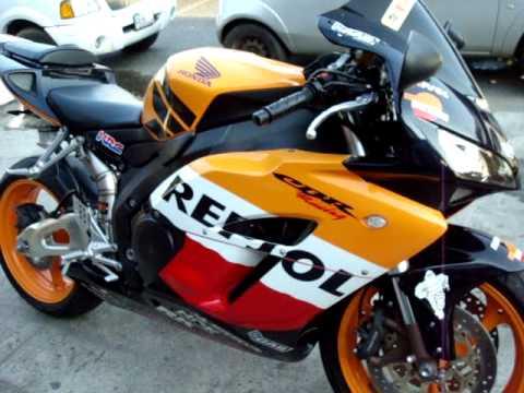 Motos De Pista Yamaha