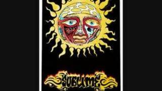 Watch Sublime Ball And Chain video