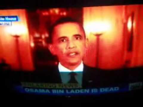Obama+dead+body