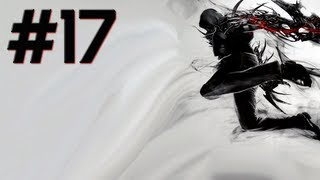 Prototype 2 - Gameplay Walkthrough - Part 17 (X360/PS3/PC) [HD]