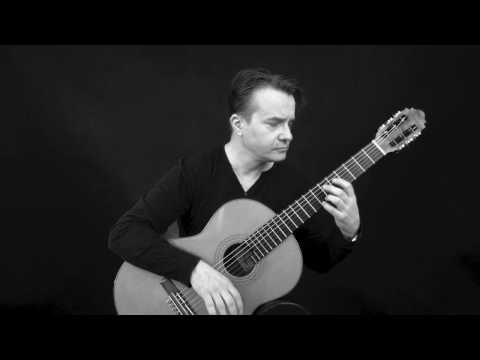 Aleksander Tansman - Cavatina Iii Scherzino
