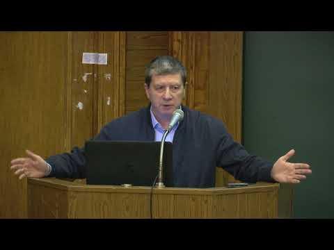 Ю.И. Александров - Мозг - психика - культура с позиций системно-эволюционного подхода