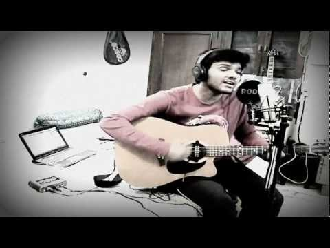 Piya Basanti Re (ACOUSTIC COVER)