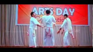 Seniors - Seniors margam kali malayalam movie comedy