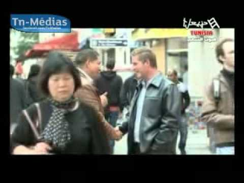 image video الكاميرا المؤقتة - حلقة 9
