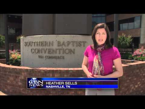 Christian World News: July 19, 2013