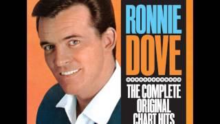 Ronnie Dove - One More Mountain To Climb