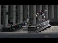 Primitive Skate Presents: Opal Promo Video