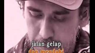 Vídeo 22 de Fals Iwan