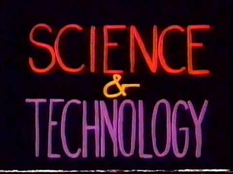 Download  80's Commercials Vol. 157 Gratis, download lagu terbaru