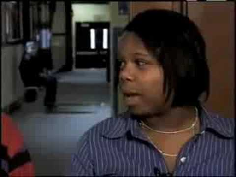 Dearborn Academy Promotional Video (Part 5) - 07/18/2008