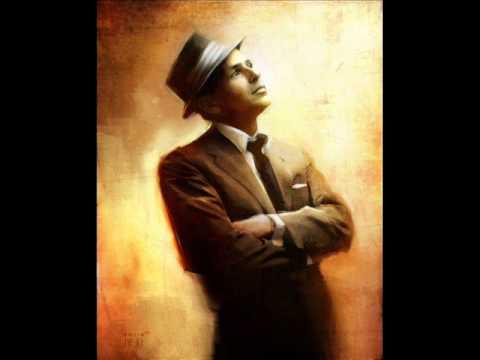 Frank Sinatra - Yes Sir, That