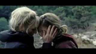 Zwarte zwanen (2005) - Official Trailer