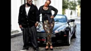 download lagu Rick Ross Feat. Drake, Trey Songz & Chrisette Michele gratis