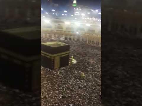 Harga umroh ramadhan 2018 surabaya