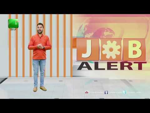 Job Alert_Ep#51 Green TV