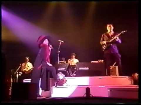サディスティック・ミカ・バンドの画像 p1_35