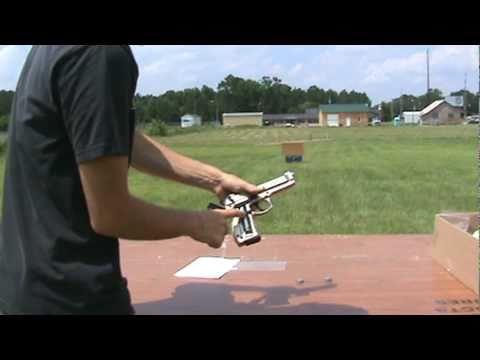 Bud gun shop 300 weatherby
