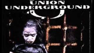 Watch Union Underground The Friend Song video