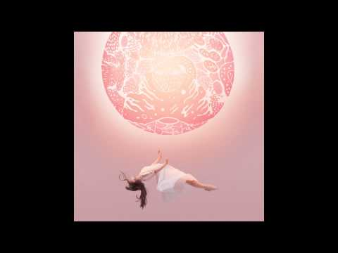Purity Ring - Heartsigh