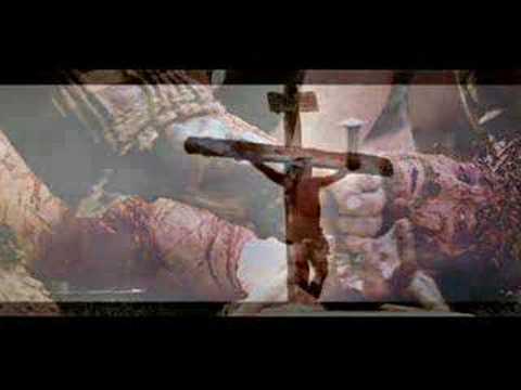ABEL ZAVALA, DE TAL MANERA (Comunidad Cristiana de Coronel)