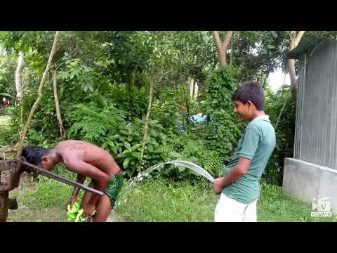 Funny videos 2016 - funny videos 2018 funny vines try not to laugh ... - YouTube