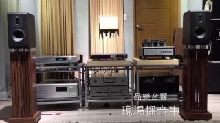 Download Lagu QUAD S-2 / S2 書架喇叭 Gratis STAFABAND