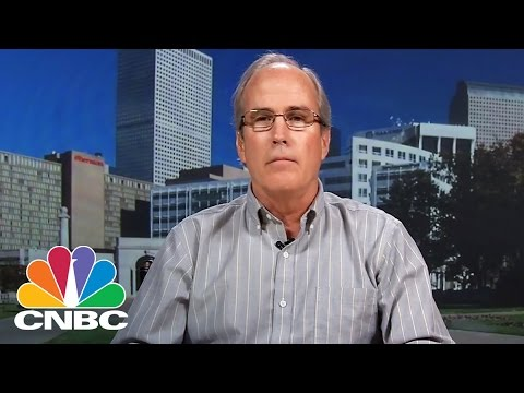 Chipotle CFO: The Road To Recovery | Mad Money | CNBC