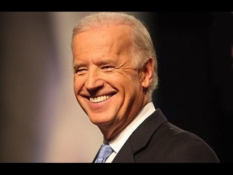 Vice President Joe Biden remarks on the Russia Ukraine conflict