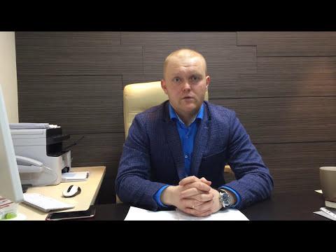 Строительная компания —WoodZavod