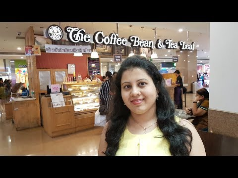 Going for Some Requirement for Husband and Some Fun Time with Daughter | Maitreyee's Passion
