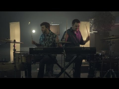 Just Give Me A Reason - Pink Ft. Nate Ruess - Michael Henry & Justin Robinett video