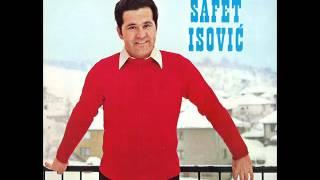 Isovic Safet - Koliko je Prijedor Polje - ( Audio )