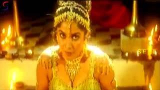 Lala Nantha Lala From Movie Narasimma