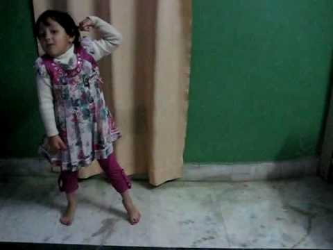 babli tero mobile by disha 3 yr old