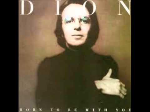 dion your own backyard lyrics