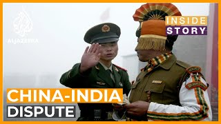 Could China-India border dispute trigger a military conflict? I Inside Story