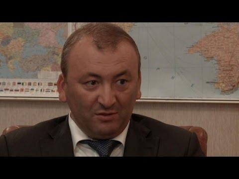 Specific settlement deal can bring Ukraine peace: expert