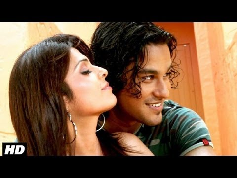 Tennu Le [full Song] - Jai Veeru video