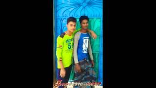 Saiyaan (Full Song) Romeo vs Juliet